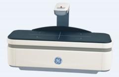 骨密度測定器(DEXA)